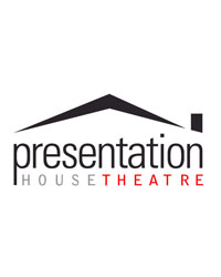poster for Presentation House Theatre - General Donation